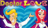 Игровой онлайн слот Doctor Love