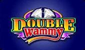 Классический игровой слот Double Wammy