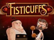 Игровой автомат Fisticuffs – азартная онлайн игра